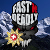 Fast and Deadly Bern