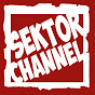 Sektor Channel
