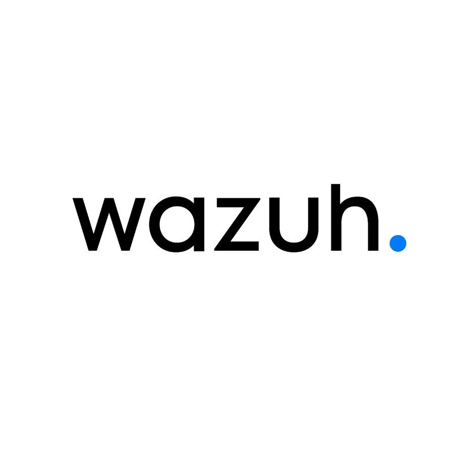 wazuh - YouTube