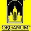 OrganumSumy