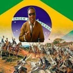 Vanderley Santos