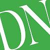 Robinson Daily News