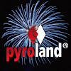 Pyroland Feuerwerkshop