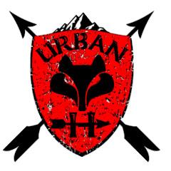 Urban Hunterz Net Worth