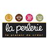 La perlerie Mérignac