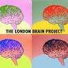 London BrainProject