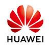 Huawei Spain