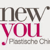 NewYou Plastische Chirurgie Prag