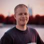 Вячеслав Горбатенко