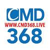 CMD368 Việt