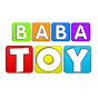 BABA TOY