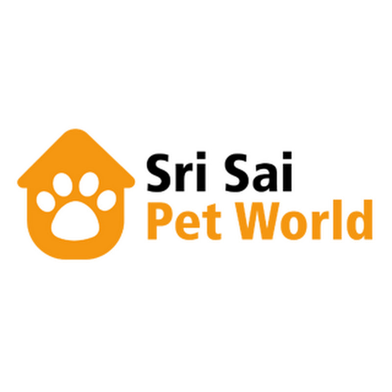 Sri Sai Pet World