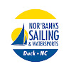 NOR'BANKS - Official YouTube Channel