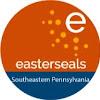 Easterseals of Southeastern Pennsylvania