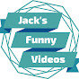 Jack's Funny Videos
