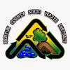 Benton County Solid Waste District