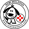 Official Remi Moldova Channel