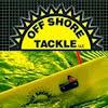 Off Shore Tackle Co. LLC