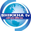 Shikkha Tv