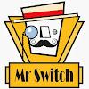 Mr Switch (World DJ Champion)