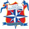 Frankardi Club