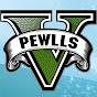 Pewlls