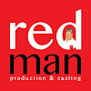 Theredmanproduction