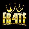 FamousB4TheFame Podcast Network