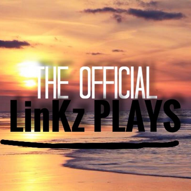 LinKz Plays (linkz-plays)