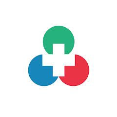 뉴고려병원 공식유튜브뉴튜브