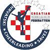 Hrvatski Cheerleading Savez