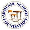 Armenia School Foundation