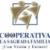 SagradaFamilia Coop