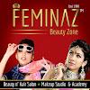 Feminaz Beauty Zone