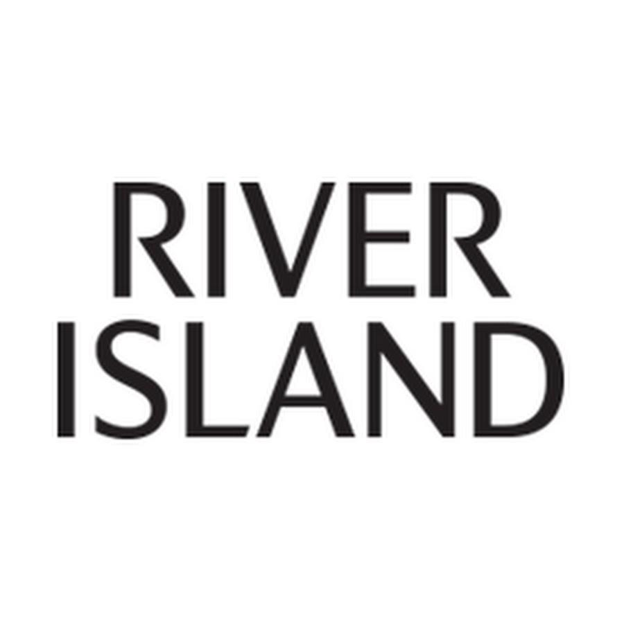 9ff0b9d2f4d River Island - YouTube