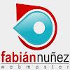 Fabián Nuñez