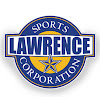 Lawrence Sports Corporation