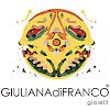 GiulianaDiFranco Jewels