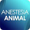 ANESTESIA ANIMAL