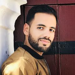Ismail El Mahi Net Worth