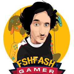 FSHFASH Net Worth