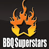 BBQSuperstars CookingChannel