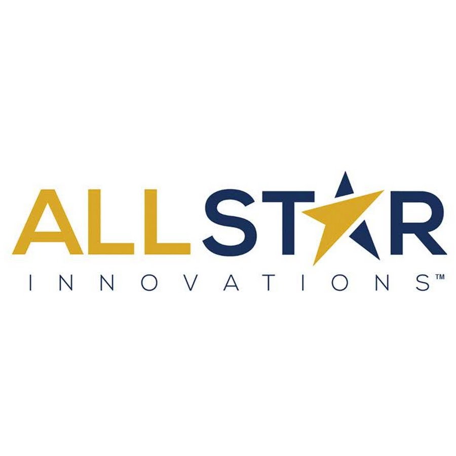 Allstar Products Group Youtube