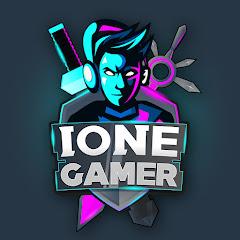 Ione Gamer