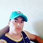 ELiTeYT - Brawl Stars