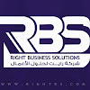 Right Business Solutions