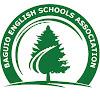 Baguio English Schools Association