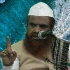 Moulana anzar shah Official