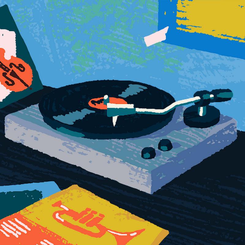 NoCanDu