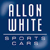 Allon White Sports Cars